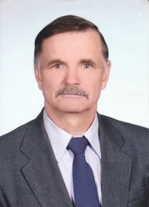 Belopuhov-I.P.