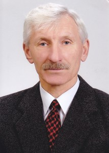 Golovnev-A.G.
