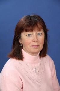 Mahlaeva-I.P.-biatlon