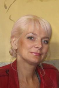 Vorontsova-V.A.